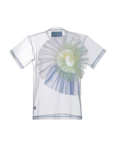 VIKTOR & ROLF TOPWEAR T-shirts Women
