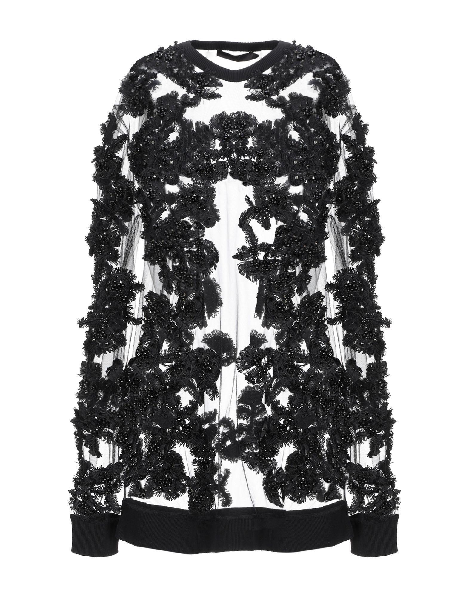 купить .AMEN. Блузка по цене 34500 рублей
