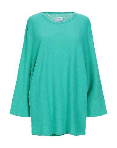 Фото - Женскую толстовку или олимпийку COLTESSE зеленого цвета