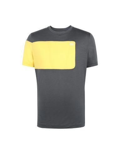 REDA REWOOLUTION T-shirt homme
