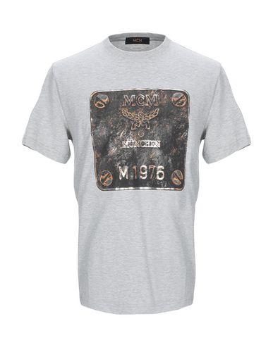 MCM T-shirt homme