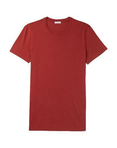 TOMAS MAIER T-shirt homme