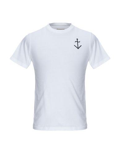 LA PAZ T-shirt homme