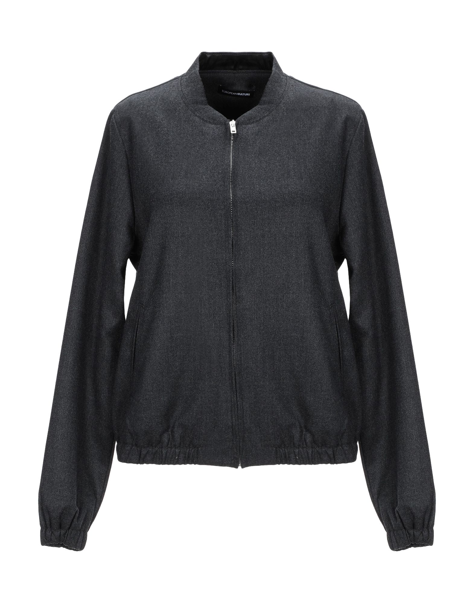 EUROPEAN CULTURE Куртка цена 2017