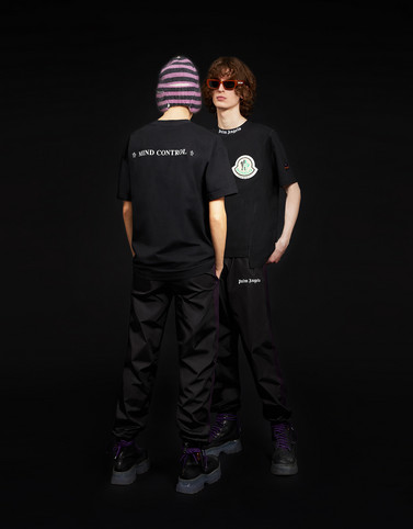 Moncler New in Unisex: T-SHIRT