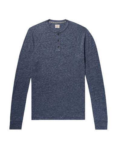 FAHERTY T-shirt homme