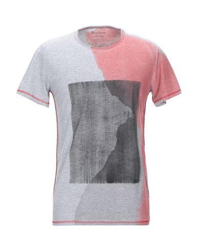 AROVESCIO T-shirt homme