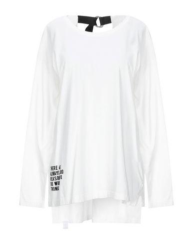 NOUMENO CONCEPT T-shirt femme