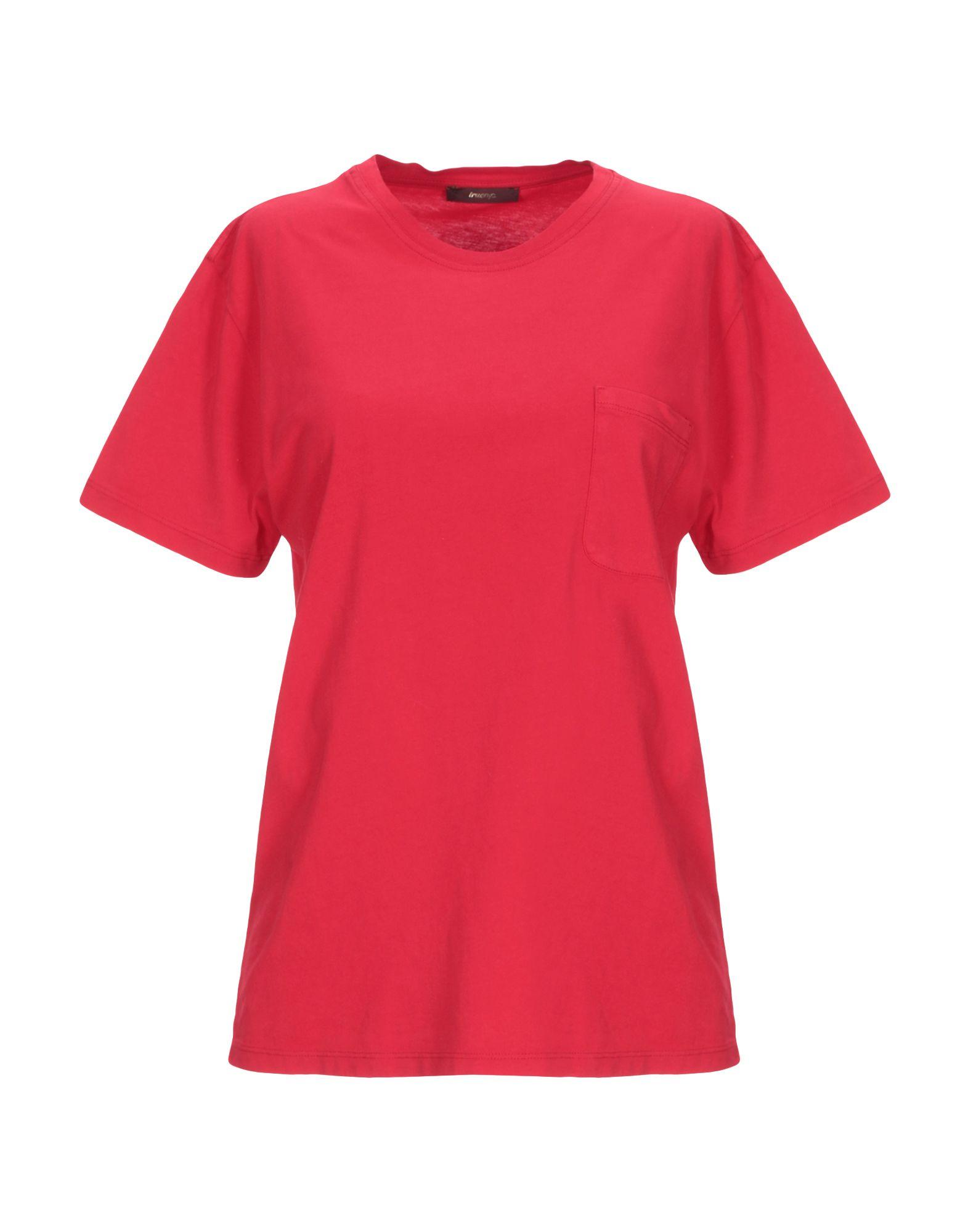 TRUE NYC® Футболка true nyc® футболка