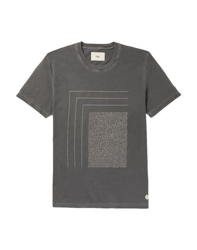 FOLK T-shirt homme