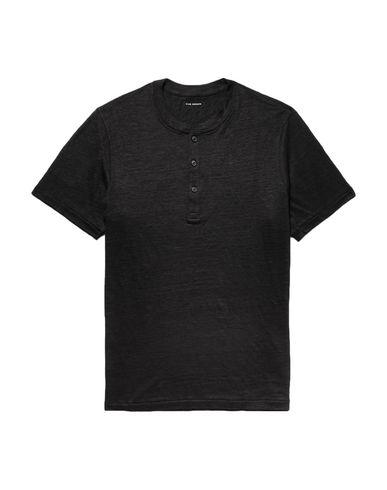 CLUB MONACO T-shirt homme
