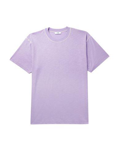 CMMN SWDN T-shirt homme