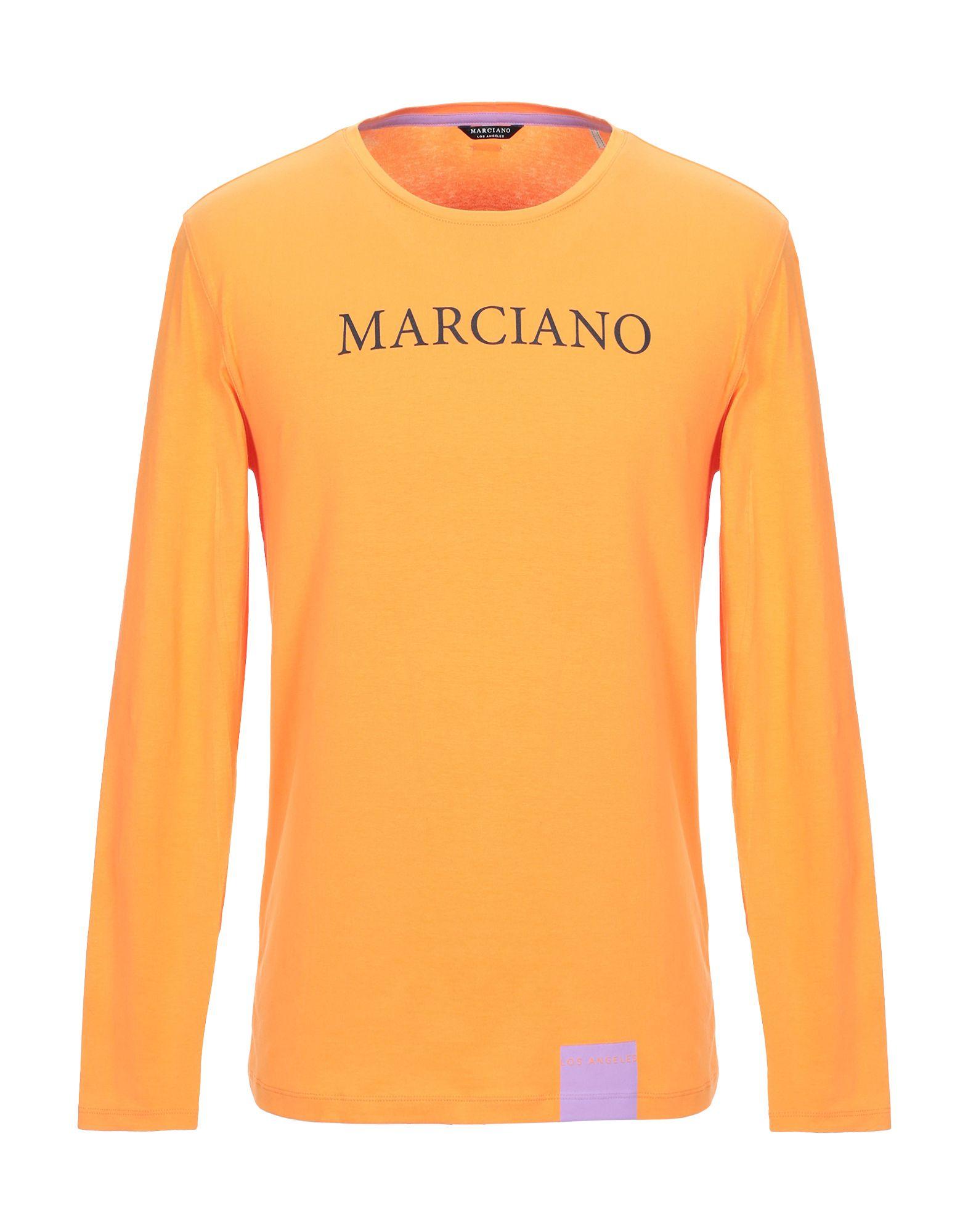 цена на GUESS BY MARCIANO Футболка