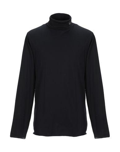 LUCIEN PELLAT-FINET T-shirt homme
