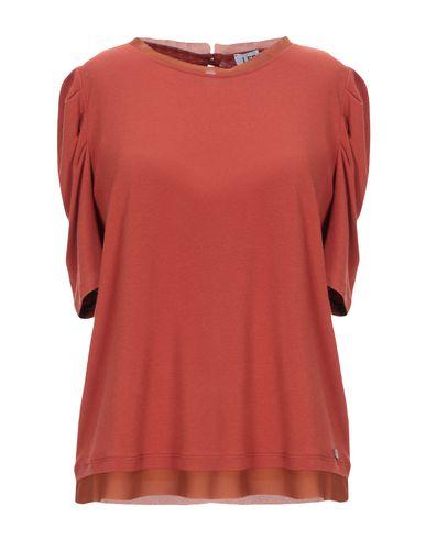 LFDL T-shirt femme