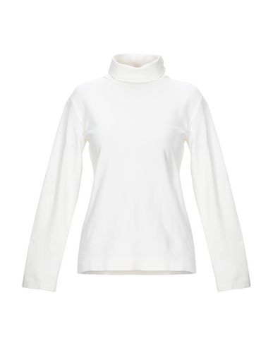 MARCELLO SANGIORGI T-shirt femme