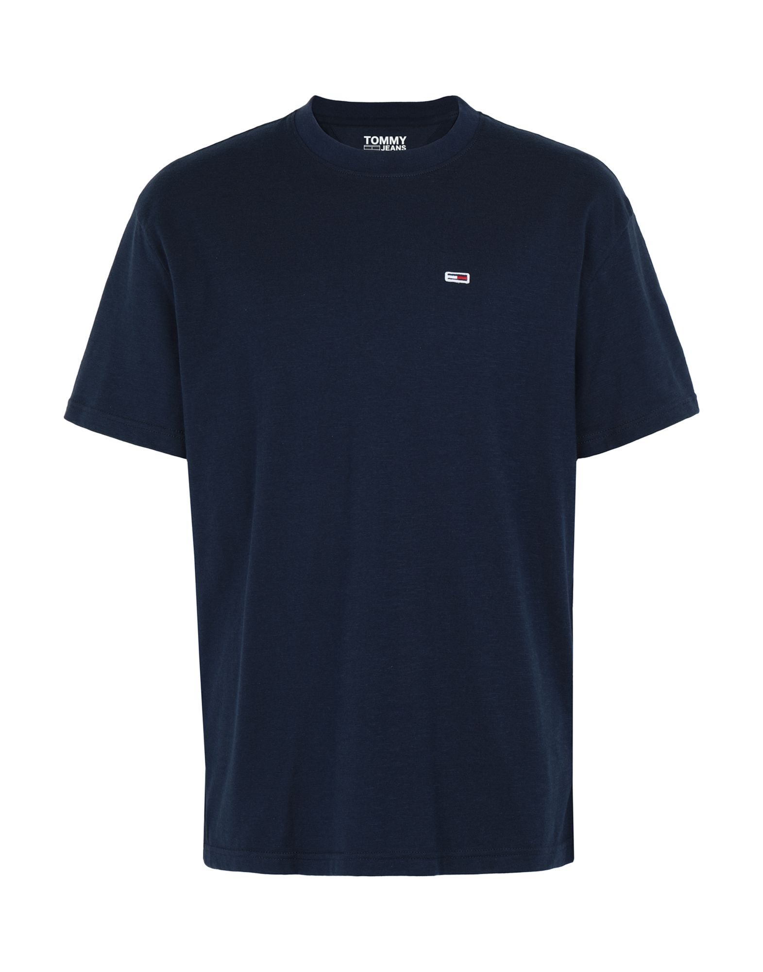 TOMMY JEANS Футболка худи tommy jeans tommy jeans to052ewbwgh8