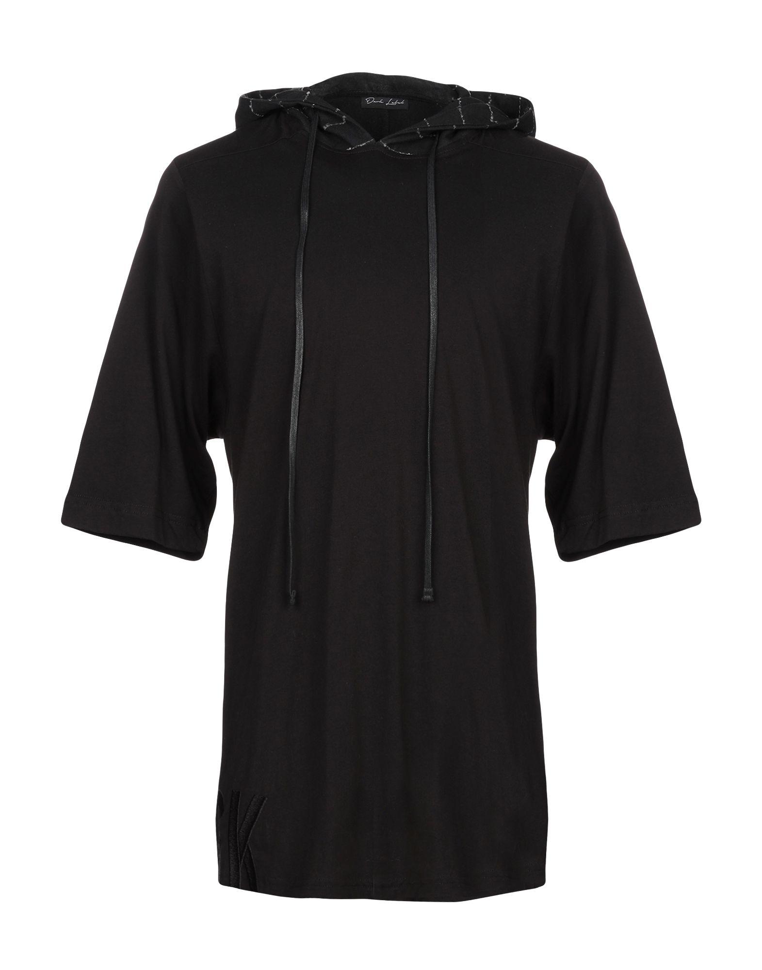 DARK LABEL Футболка dark label куртка