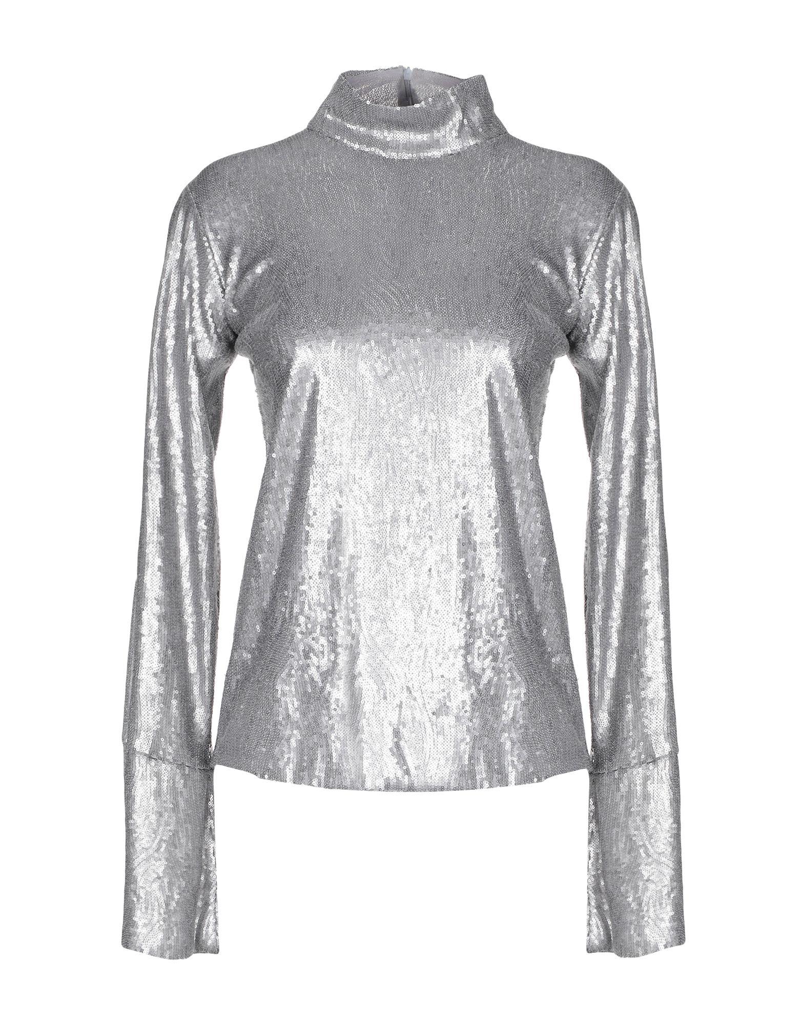 MISBHV Футболка misbhv короткое платье