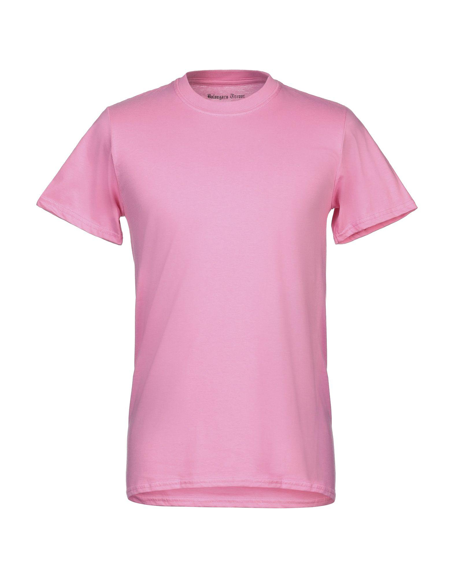 BOLONGARO TREVOR Футболка bolongaro trevor футболка