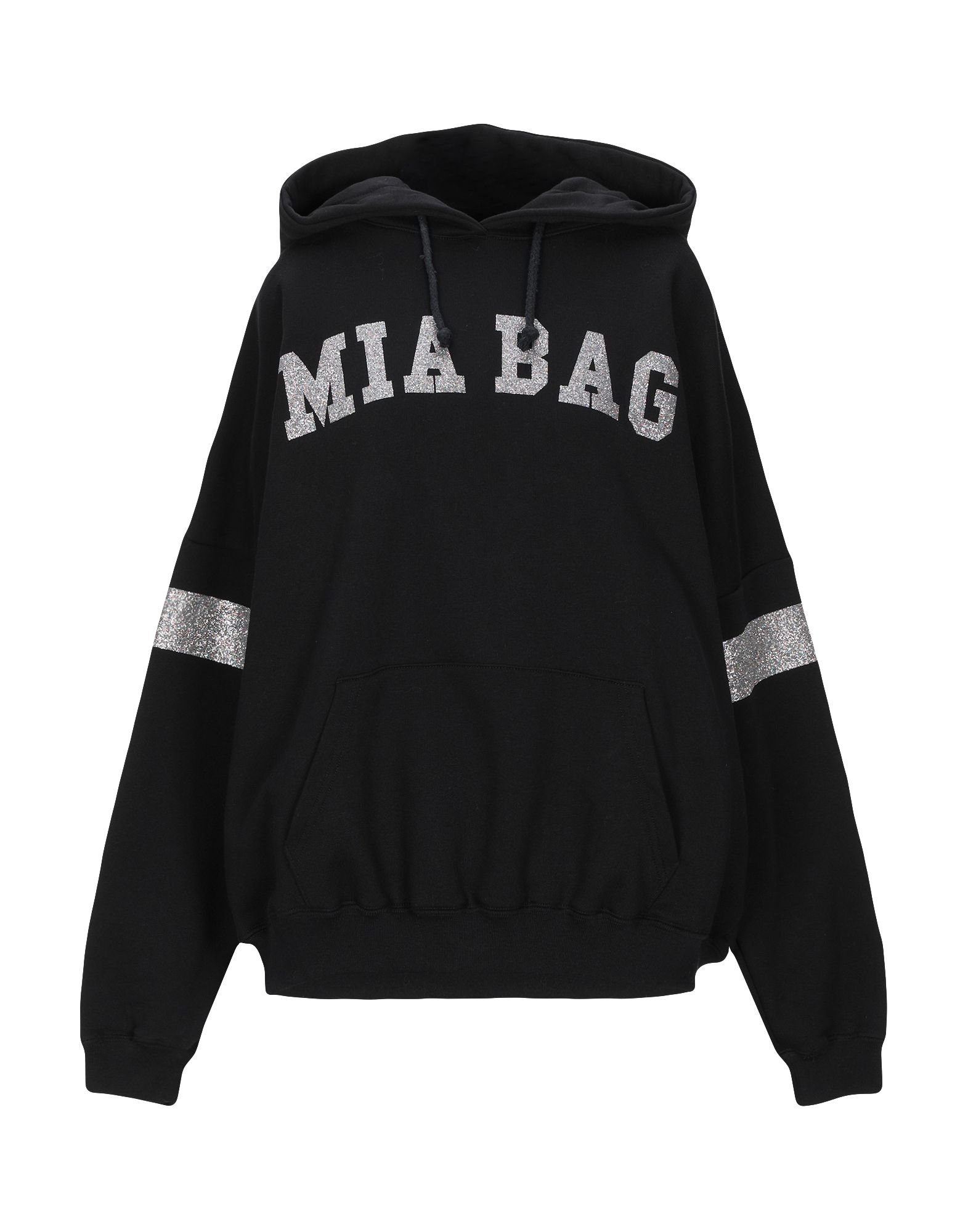 MIA BAG Толстовка bag mia louna bag