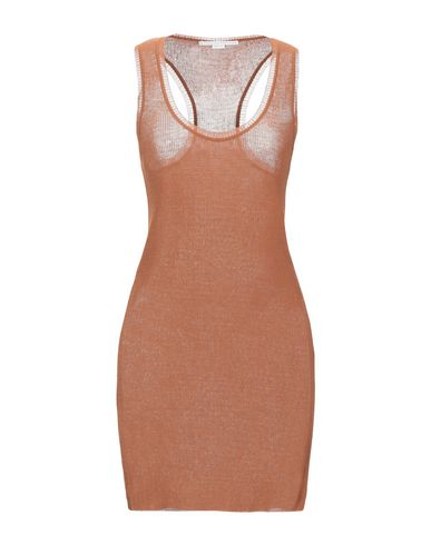STELLA McCARTNEY TOPWEAR Vests Women