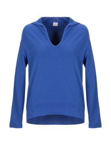 Фото - Женскую толстовку или олимпийку  синего цвета