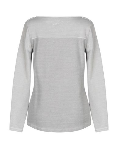 Фото 2 - Женскую толстовку или олимпийку  серого цвета