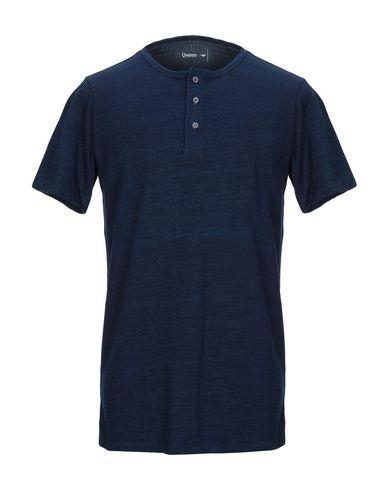 QU4TTRO T-shirt homme