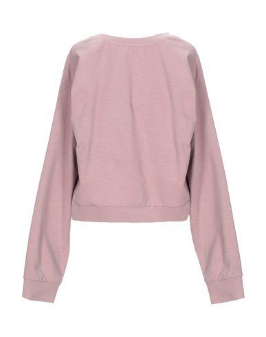 Фото 2 - Женскую толстовку или олимпийку  пастельно-розового цвета