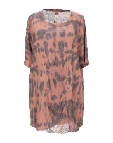RAQUEL ALLEGRA T-shirt femme