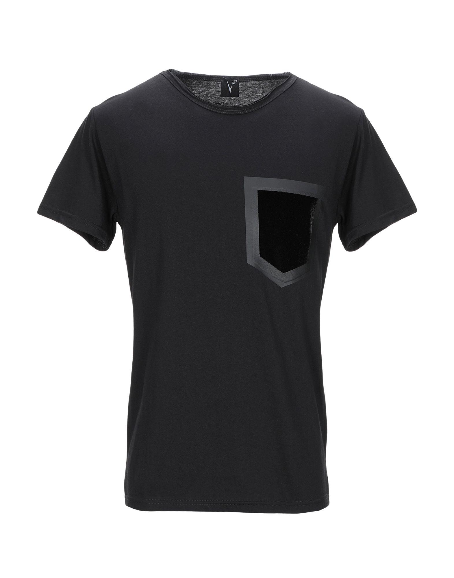 V2® LIVING CLOTHING Футболка v2® living clothing повседневные брюки