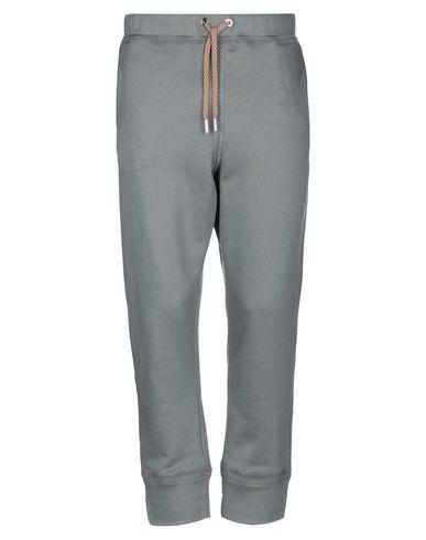 Купить Повседневные брюки свинцово-серого цвета
