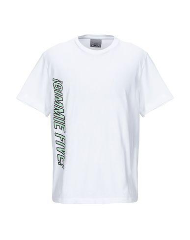 ASHLEY WILLIAMS T-shirt homme