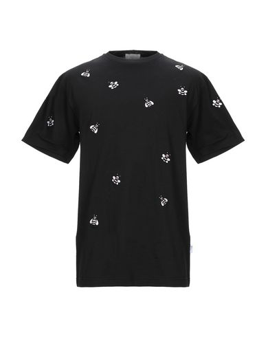 DIOR HOMME T-shirt homme