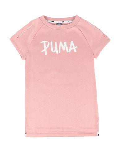 Платье Puma