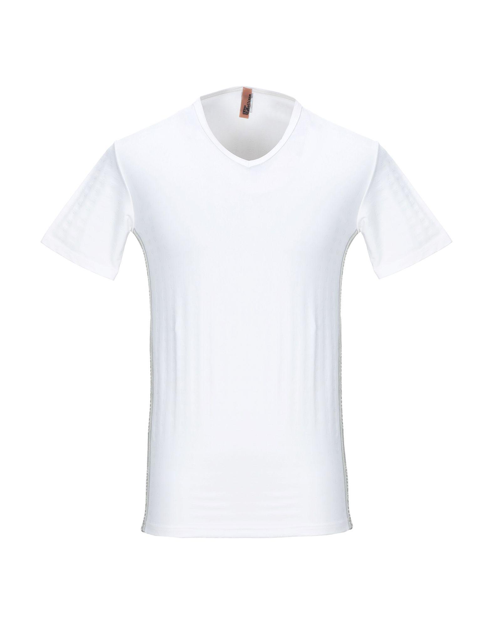 JOHN GALLIANO Футболка john galliano футболка