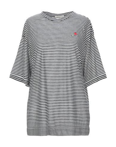 Купить Женскую футболку 6397 белого цвета