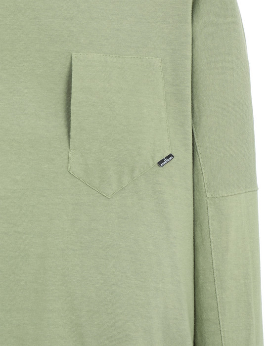 12363757ns - Polo - T-Shirts STONE ISLAND SHADOW PROJECT