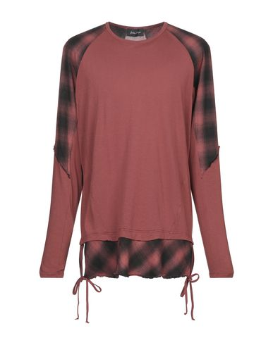 Фото - Женскую футболку  цвет какао