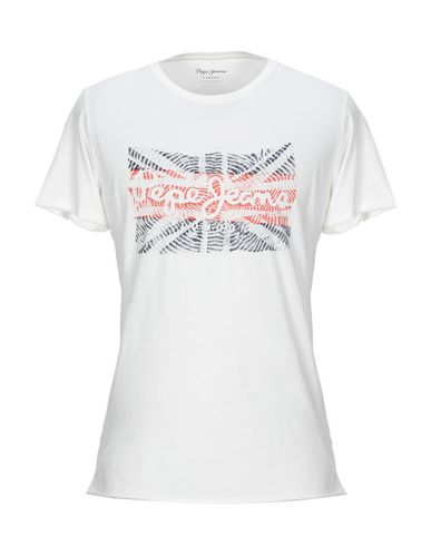 Фото - Женскую футболку  цвет слоновая кость