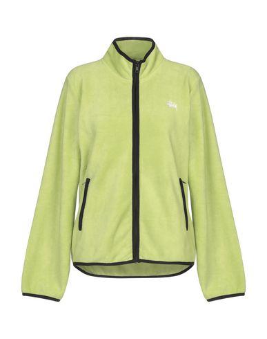 Фото - Женскую толстовку или олимпийку  светло-зеленого цвета