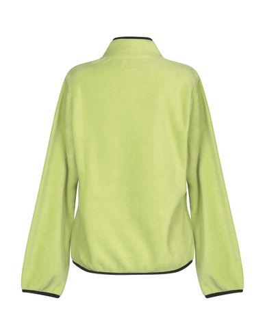 Фото 2 - Женскую толстовку или олимпийку  светло-зеленого цвета