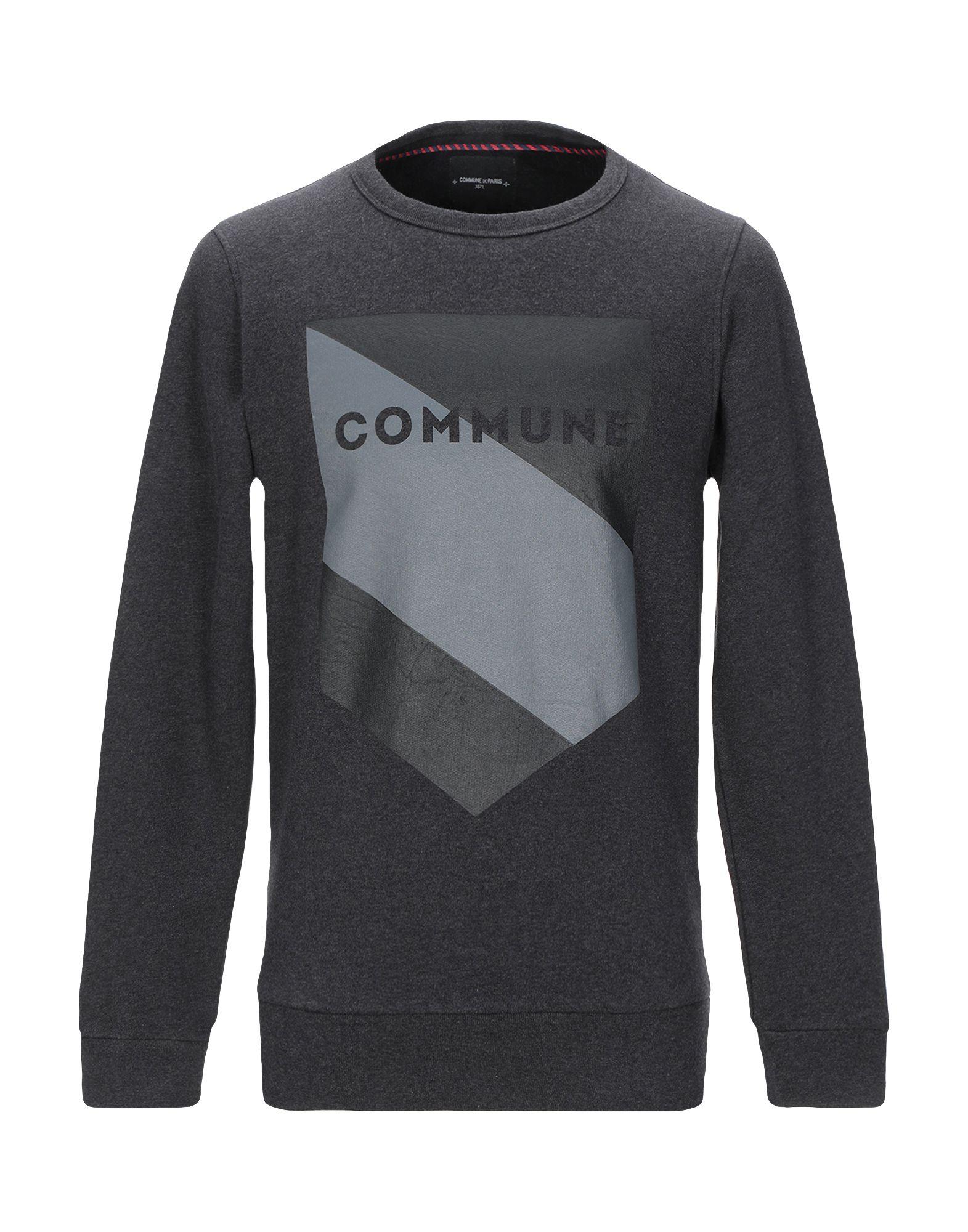 COMMUNE DE PARIS 1871 Толстовка commune de paris 1871 повседневные шорты