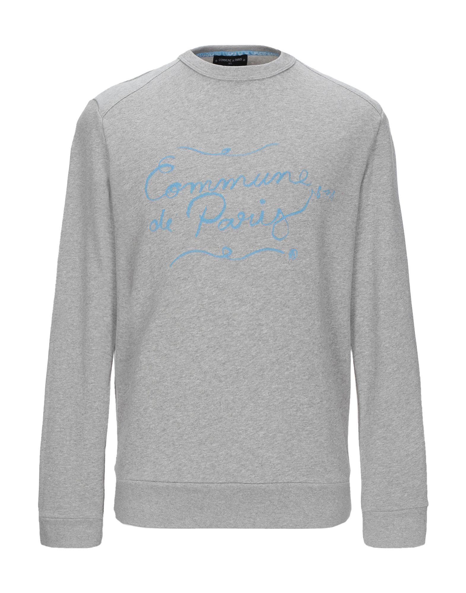 COMMUNE DE PARIS 1871 Толстовка