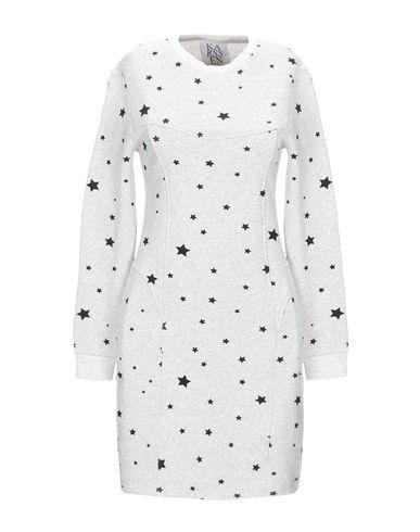 Короткое платье Zoe Karssen