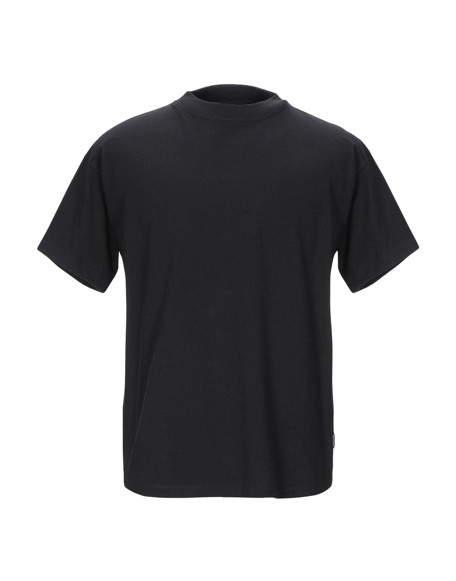SANDRO Футболка sandro футболка