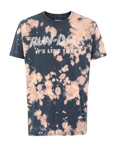 BRAVADO T-shirt homme