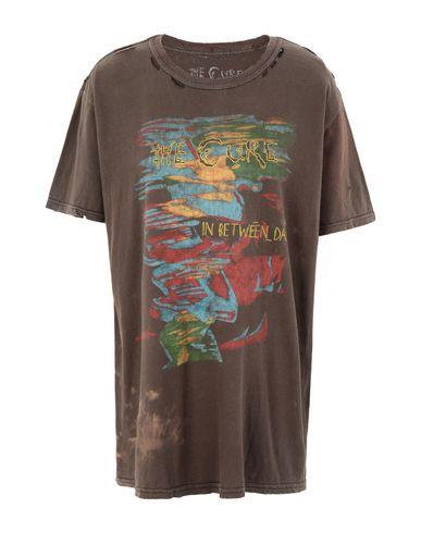 BRAVADO T-shirt femme