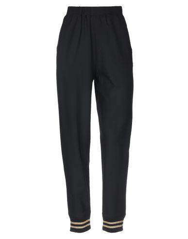 Купить Повседневные брюки от 6397 черного цвета
